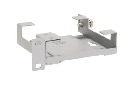 Комплект монтажный Allied Telesis AT-TRAY1 для одного MC-конвертера на стену/в стойку 19