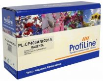 ProfiLine PL_CF403A/045_M
