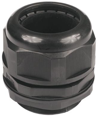 Фото - Кабельный держатель IEK MG-63 YSA10-52-63-68-K02 (сальник) диаметр кабеля 44-54мм IP68 хомут шарнирный norma gbs m 63 68 20 sk w1 63 68 мм 1 шт