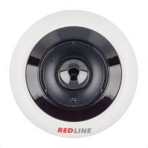 REDLINE RL-IP75P-SW