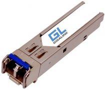 GIGALINK GL-OT-SG19LC2-1550-1550-I-D