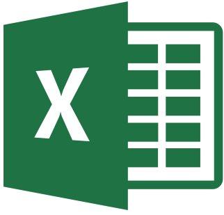 Microsoft Право на использование (электронно) Microsoft Excel 2019 Russian OLP A Government (065-08687)
