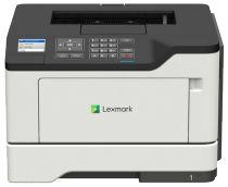 Lexmark MS521dn
