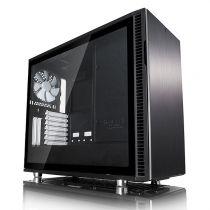 Fractal Design Define R6 USB-C TG