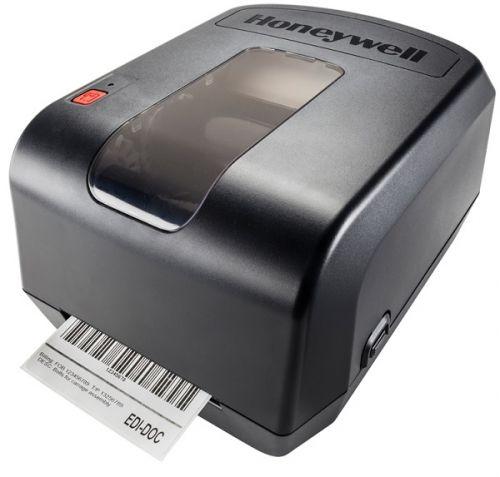 Принтер Honeywell PC42t Plus 203dpi, USB+Serial (1