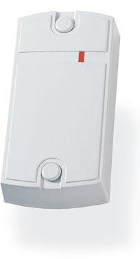 IronLogic - Контроллер IronLogic Matrix-II-K (серый)