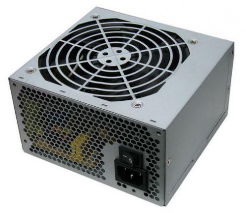 Фото - Блок питания ATX FSP ATX-400PNR 400W, APFC, 120mm fan блок питания fsp group fsp400 50ucb 400w