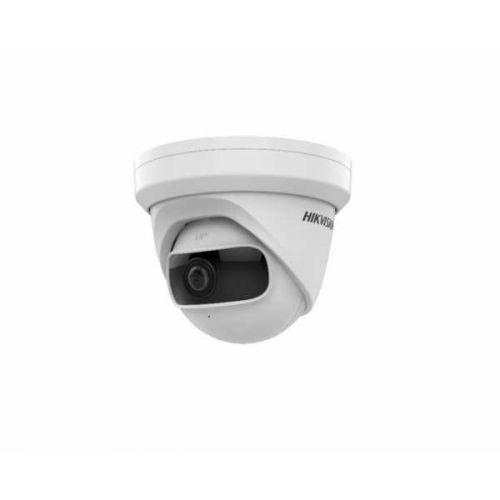 Фото - Видеокамера IP Axis P3374-V RU 1Мп, 3-10 мм/P-Iris, 720p/30 fps, WDR-Forensic Capture/Lightfinder/Zipstream, IK10, PoE web camera genius facecam 1000x v2 720p 30 fps bulld in microphone manual focus black