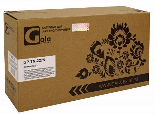 Картридж GalaPrint TN-2275 2600 копий