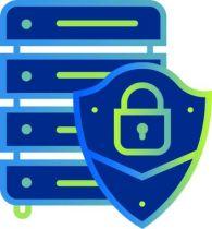 Акронис-Инфозащита Защита Данных для физического сервера (1 год)