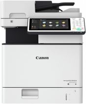 Canon imageRUNNER ADVANCE 715i III