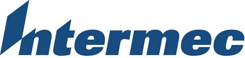 Intermec 203-987-001