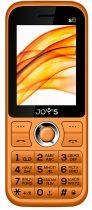 Joys S6 DS