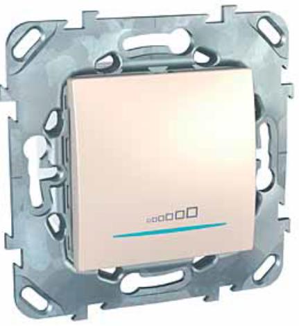 Schneider Electric UNICA