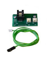 Адаптер Код Безопасности для платы Mini PCI Express
