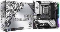 ASRock B460M Steel Legend