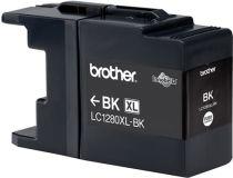 Brother LC-1280XLBK