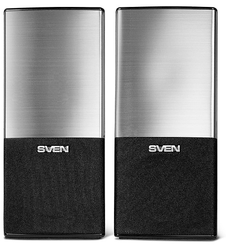 Sven 249