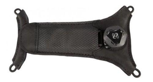 Ремень Zebra SG-NGWT-WSTPXL-01 для крепления на руку для WT6000