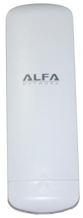 Alfa Network N2