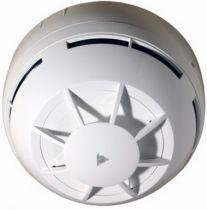Аргус-Спектр Аврора-ДТН (ИП 212/101-78-А1) без базы