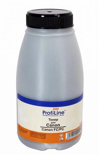 ProfiLine PL-150-TNR-FC/PC