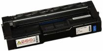 Ricoh Print Cartridge Cyan M C250H