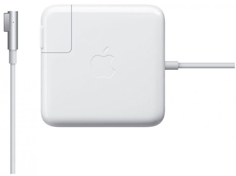 Apple Magsafe Power Adapter MC556ZM/B