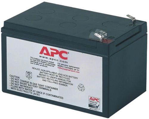 батарея apc srt96bp Батарея APC RBC4 для BP650I, SUVS650I