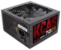 AeroCool KCAS-750G RGB