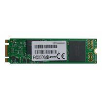 QNAP SSD-M2080-256GB-B01