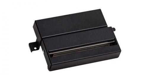 Опция TSC 98-0470039-10LF отрезчик для принтера этикеток TTP-2410MT/TTP-346MT/TTP-644MT (Heavy Duty)