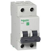 Schneider Electric EZ9F34206