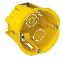 Schneider Electric IMT35150