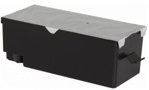 Фото - Ящик Epson SJMB7500 C33S020596 Maintenance Box for ColorWorks C7500, C7500G принтер epson c6500ae c31ch77102 colorworks