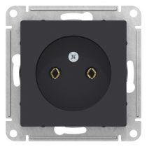 Schneider Electric ATN001041