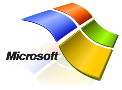 Microsoft Право на использование (электронно) Microsoft Core CAL AllLng LicSAPk OLV NL 1Y AqY1 Pltfrm UsrCAL (W06-01472)