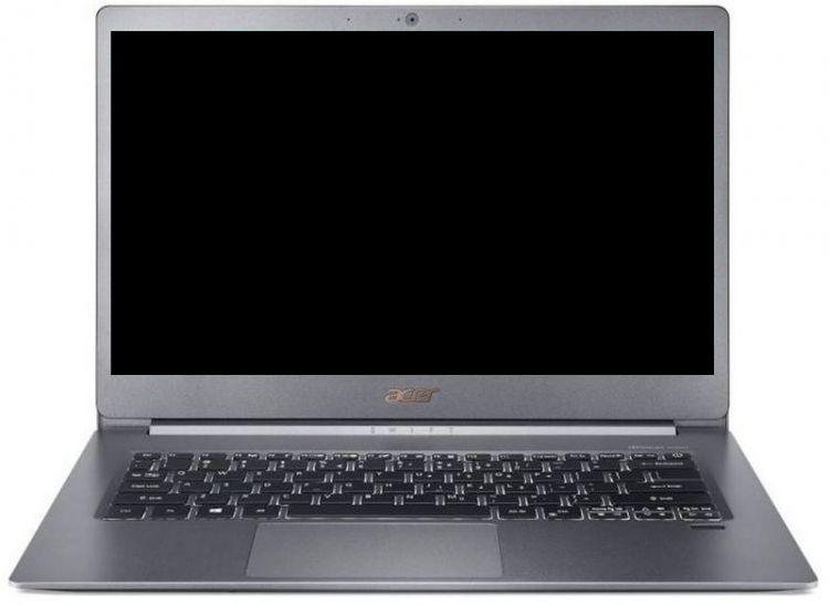 Acer Swift 5 Pro SF514-53T-70GW