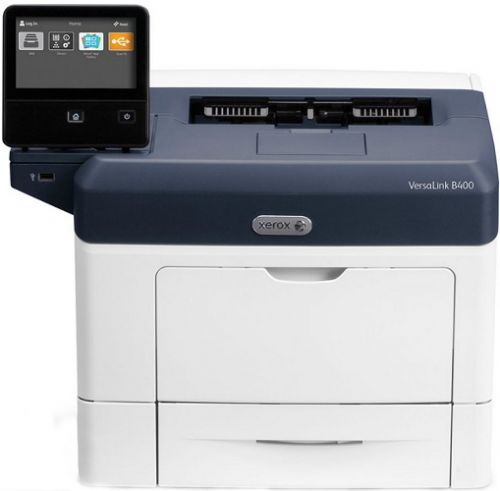Xerox Принтер монохромный лазерный Xerox VersaLink B400 (VLB400DN#)