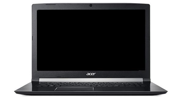 Acer Aspire A717-72G-55YY