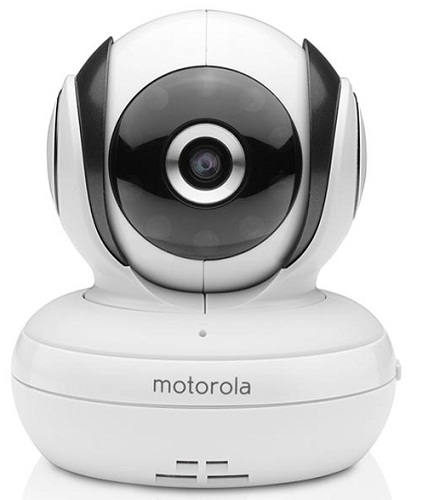 Motorola MBP36SBU (УЦЕНЕННЫЙ)
