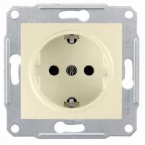 Schneider Electric SDN3000547