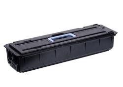 Тонер-картридж Kyocera TK-665 1T02KP0NL0 для для копира Kyocera TASKalfa 620/820 55 000 коп