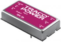 TRACO POWER TEN 20-4821WIN