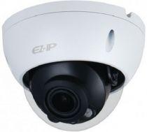 EZ-IP EZ-IPC-D4B20P-ZS