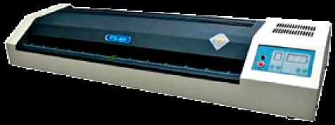 FGK FTS650