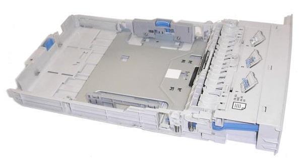 HP RM1-2705
