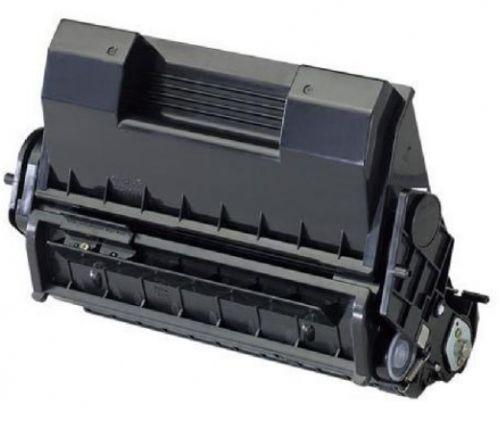 Принт-картридж OKI 45439002 для B731/MB770, 36k страниц A4