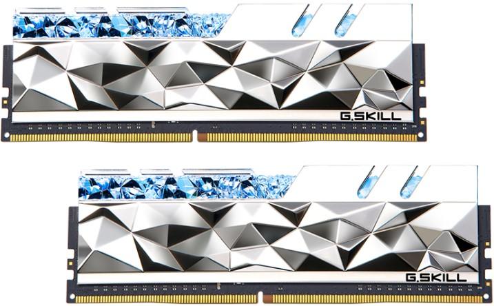 G.Skill F4-3600C14D-32GTESA