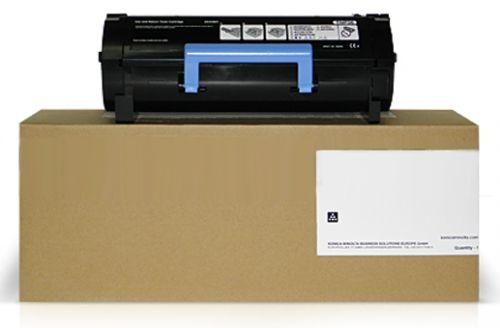 Тонер Konica Minolta A63V00W для Konica-Minolta bizhub 3300P